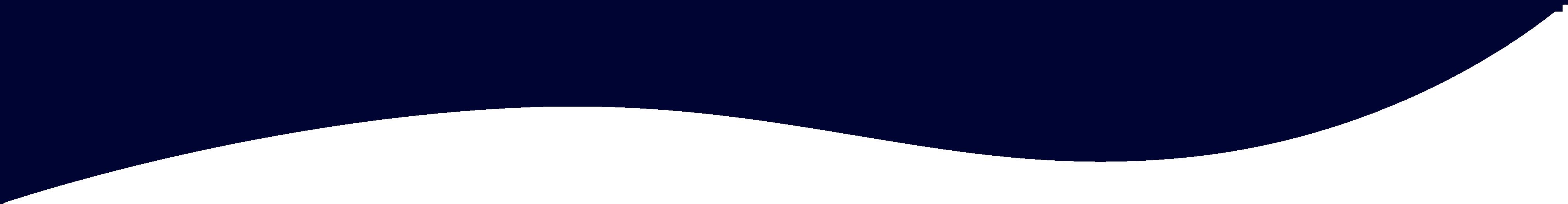 Path 599-2